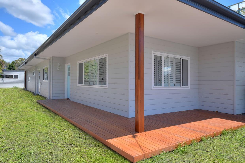 Home Renovators Gold Coast 1