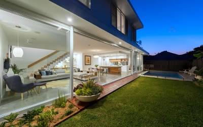 Seven Steps To Planning Your Home Renovation