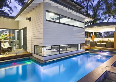 Gold Coast Builders