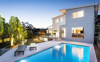 What To Look For In A Builder When You Need A Second Storey Addition