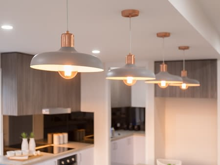 House Renovations Ideas
