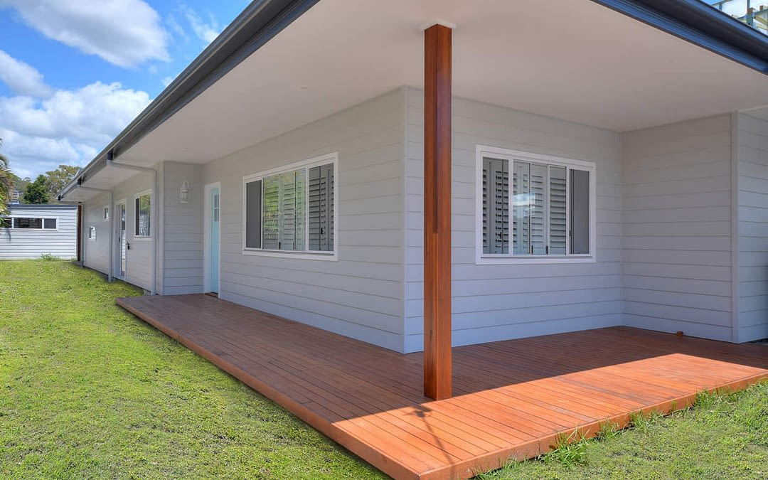 Home Extensions, the Ideal solution for homeowners
