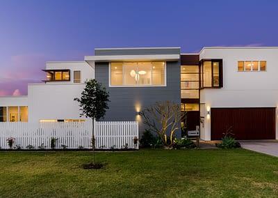 House Renovation Gold Coast