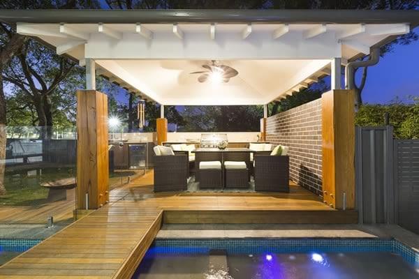 Custom New Home Builders Gold Coast