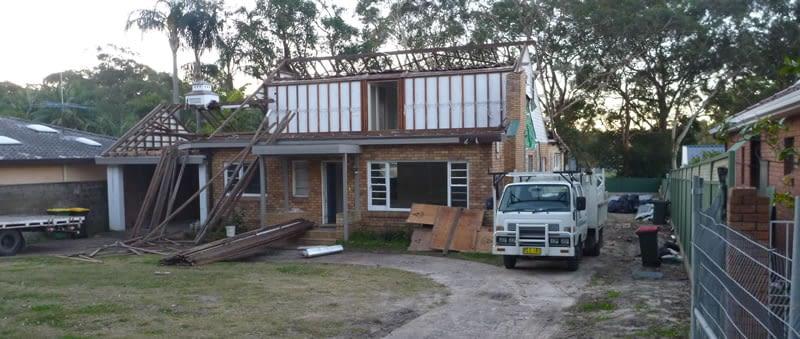 Home Renovations Burleigh Waters