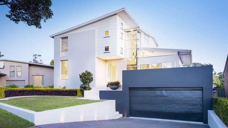 Enrich the Next Chapter of Your Life's Storey with a Bespoke Second Story Addition and House Renovation.