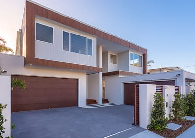 256 Bayview St Hollywell Gold-Coast