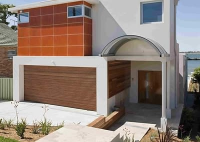 Custom New Home Builders Palm Beach