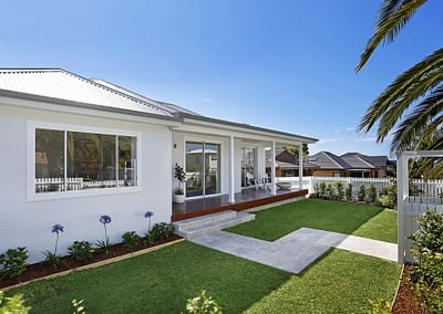 House Renovations and Extensions Specialists Gold Coast