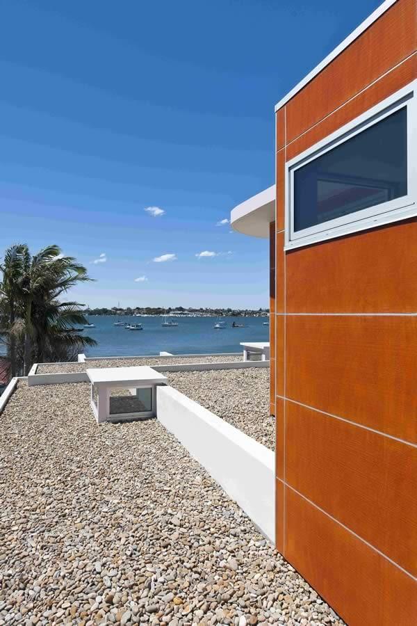 Waterfront Builders
